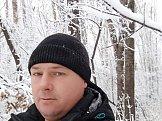 Виталя из Кемерово знакомится для серьёзных отношений