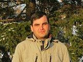 Евгений из Барнаула, 42 года