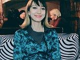 София из Уральска знакомится для серьёзных отношений