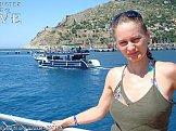 Лена из Минска, 51 год