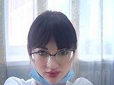 Алена из Хабаровска знакомится для серьёзных отношений