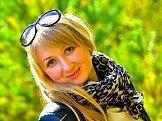 Tatyana, 44 года, Минск, Беларусь