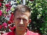 Sveatoslav из Кишинёва знакомится для серьёзных отношений