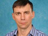 Андрей из Нерюнгров знакомится для серьёзных отношений