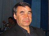Александр, 69 лет, Беринговский, Россия