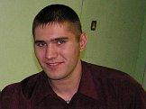 Алексей, 37 лет, Красноярск, Россия