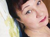 Елена из Магнитогорска знакомится для серьёзных отношений