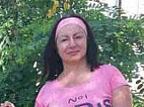 Тамила из Харькова, 53 года
