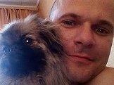 Евгений, 37 лет, Костанай, Казахстан