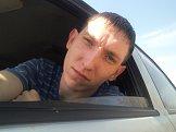Vitaly из Самары, 27 лет