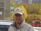 Николай из Севастополя, 61 год