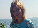 Диана из Керчи знакомится для серьёзных отношений