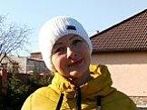 Ирина из Одессы, 46 лет