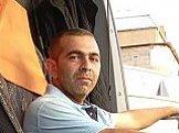 Рафаэль из Баку знакомится для серьёзных отношений