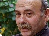 Григорий из Астрахани знакомится для серьёзных отношений