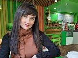 Ольга из Хабаровска, 36 лет