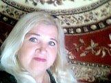 Татьяна из Георгиевска знакомится для серьёзных отношений