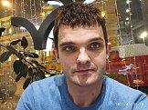 Сергей из Санкт-Петербурга, 26 лет