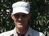 Константин, 45 лет, Мартук, Казахстан