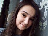 Світлана, 19 лет