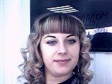 Карина из Красноярска знакомится для серьёзных отношений