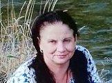 Татьяна, 60 лет, Кривой Рог, Украина