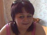 Елена из Уральска знакомится для серьёзных отношений