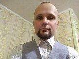Андрей из Заполярного, 36 лет