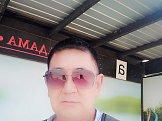Асан, 53 года, Уральск, Казахстан
