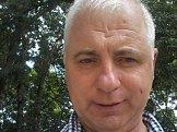 Анатолий, 54 года, Армавир, Россия
