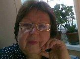 Антонина, 67 лет, Мариуполь, Украина