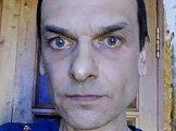 Андрей, 41 год, Тюмень, Россия