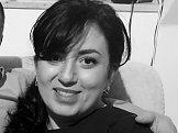 Нонна, 39 лет, Херфорд, Германия