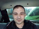 Иван из Ужгорода знакомится для серьёзных отношений