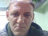 Алексей из Дальнереченска, 39 лет