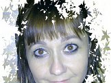 Ирина из Уральска знакомится для серьёзных отношений