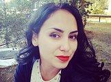 Юлия из Уральска знакомится для серьёзных отношений