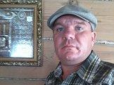 Сергей из Сергача знакомится для серьёзных отношений