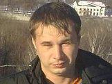 сайт знакомств для серьезных отношений в белгороде