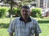 Анатолий ищет новые знакомства