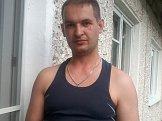 Vifcheslav �� �������������� ���������� ��� �������� ���������