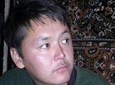 Азамат из Уральска знакомится для серьёзных отношений