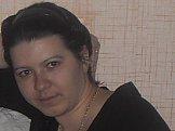 Танюшка из Уральска знакомится для серьёзных отношений