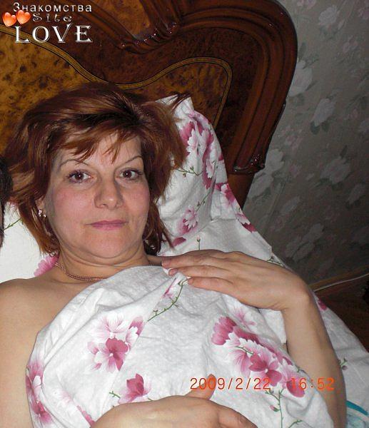 сайты знакомства для брака и серьезных отношений в москве