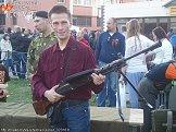 Георгий из Санкт-Петербурга, 39 лет