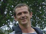 Сергей, 46 лет, Санкт-Петербург, Россия