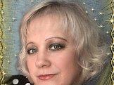 Нина из Мозыря, 56 лет