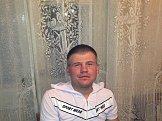 Алексей из Капустина Яра знакомится для серьёзных отношений