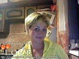 Елена из Москвы, 52 года