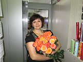 Алтайский край знакомства с женщинами от 45 лет 7